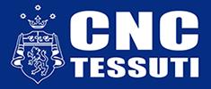 CNC Tessuti